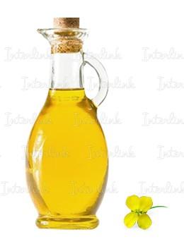 Горчичное масло / холодный прес (Опт 100)