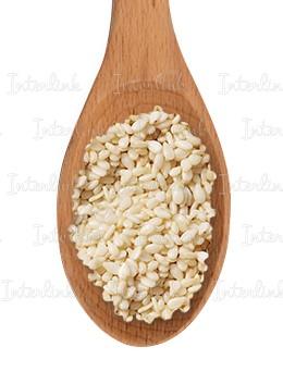 Кунжут семян (Индия) 99,95 %