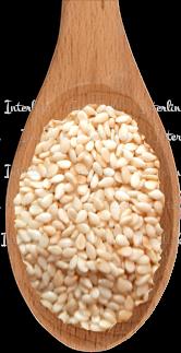 Кунжут семена (Мозамбик)